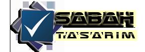 Sabah Tasar�m & Internet Hizmetleri